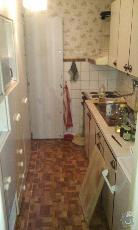 Vyklizení nábytku ze starého bytu včetně sklepa: IMG_20130201_203343
