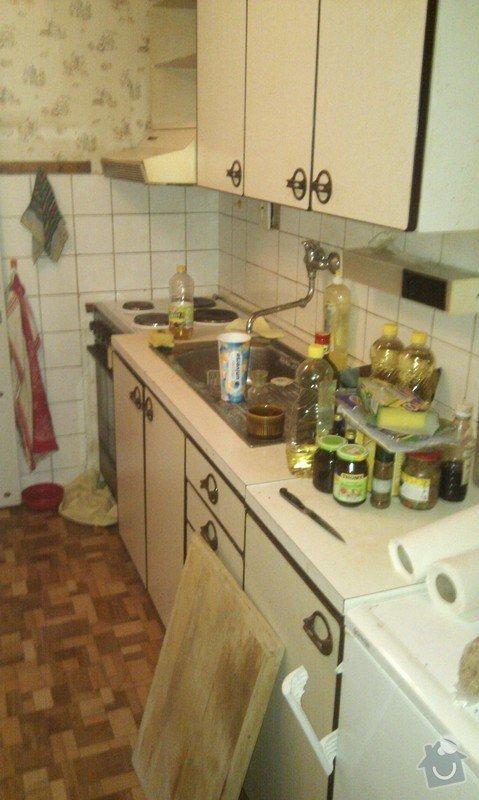 Vyklizení nábytku ze starého bytu včetně sklepa: IMG_20130201_203350