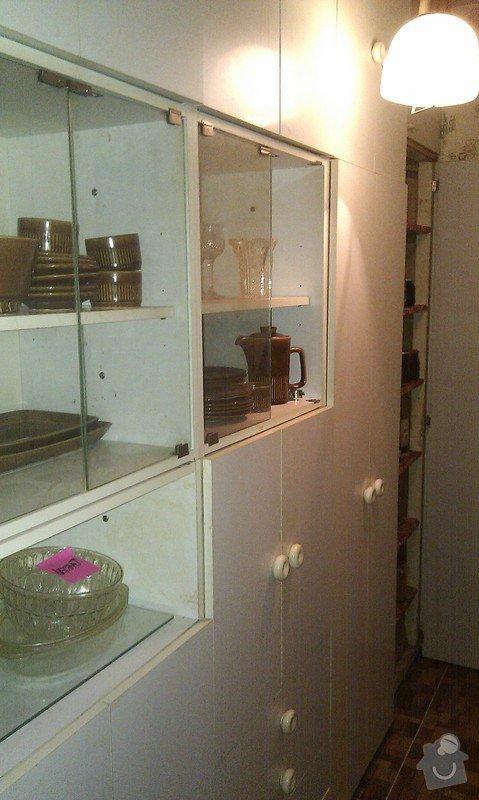 Vyklizení nábytku ze starého bytu včetně sklepa: IMG_20130201_203356