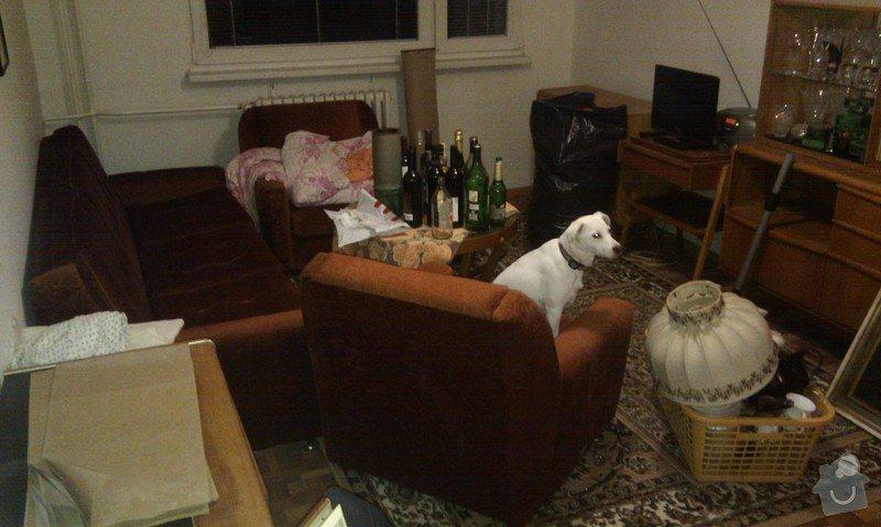 Vyklizení nábytku ze starého bytu včetně sklepa: IMG_20130201_203424