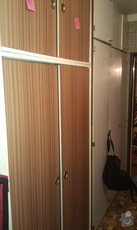 Vyklizení nábytku ze starého bytu včetně sklepa: IMG_20130201_203457