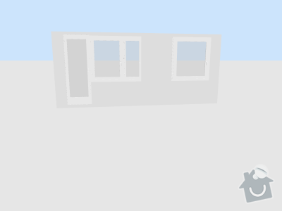 Výměna starých oken: Rozmery_oken