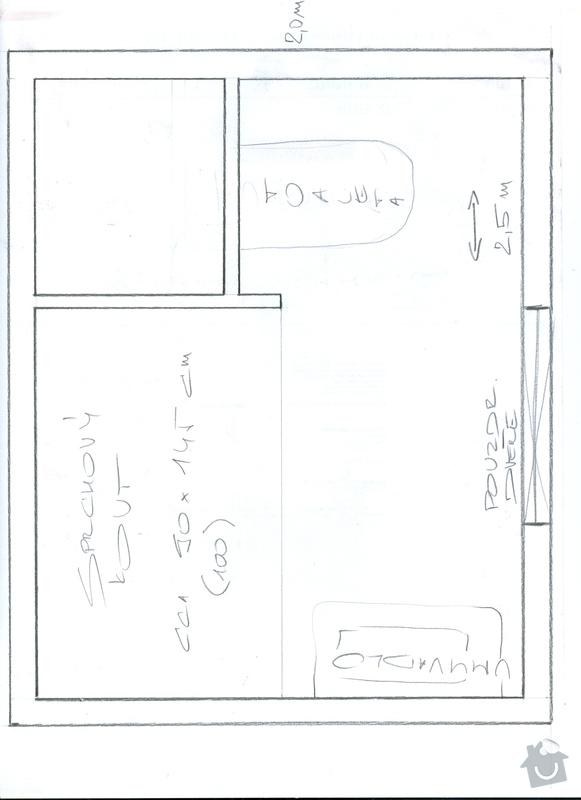 Rekonstrukce bytového jádra: skenovat0010