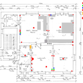 Rekonstrukce elektriny planek elektrika