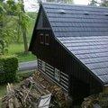 Oprava stavajiciho krovu demontaz montaz krytiny 12