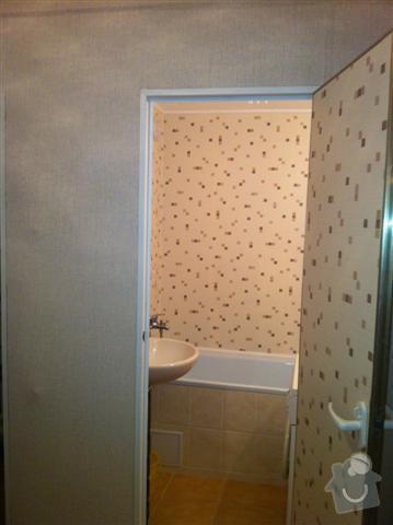 Tapetování bytového jádra: WD_270F_Small_
