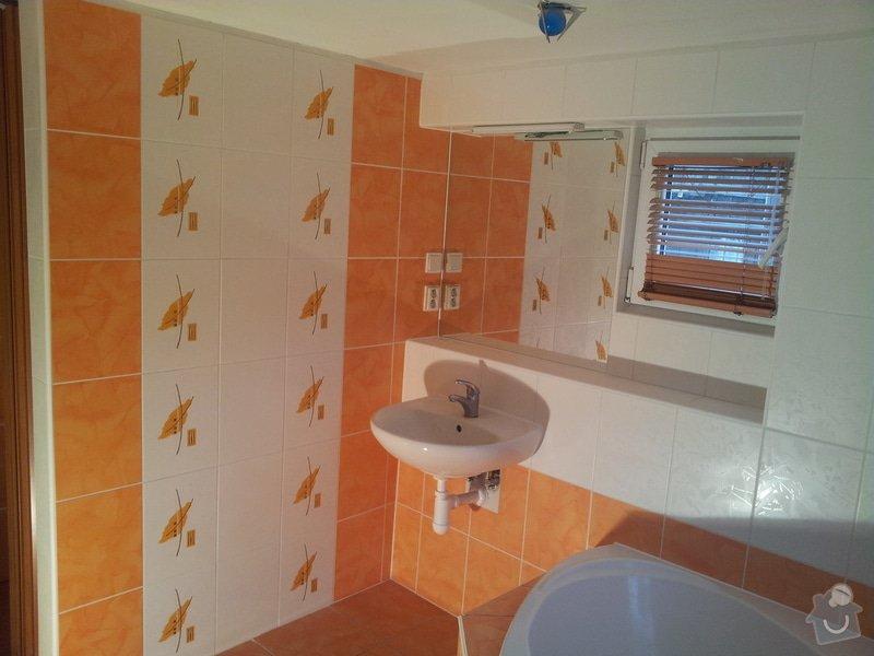 Obklad koupelny a WC: 20120406_093201