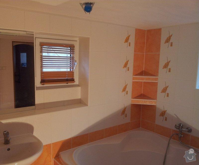 Obklad koupelny a WC: 20120406_093012