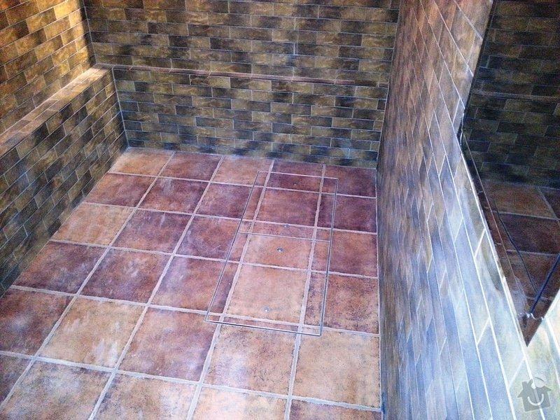 Rekonstrukce sklepní místnosti v RD: 20121208_204025