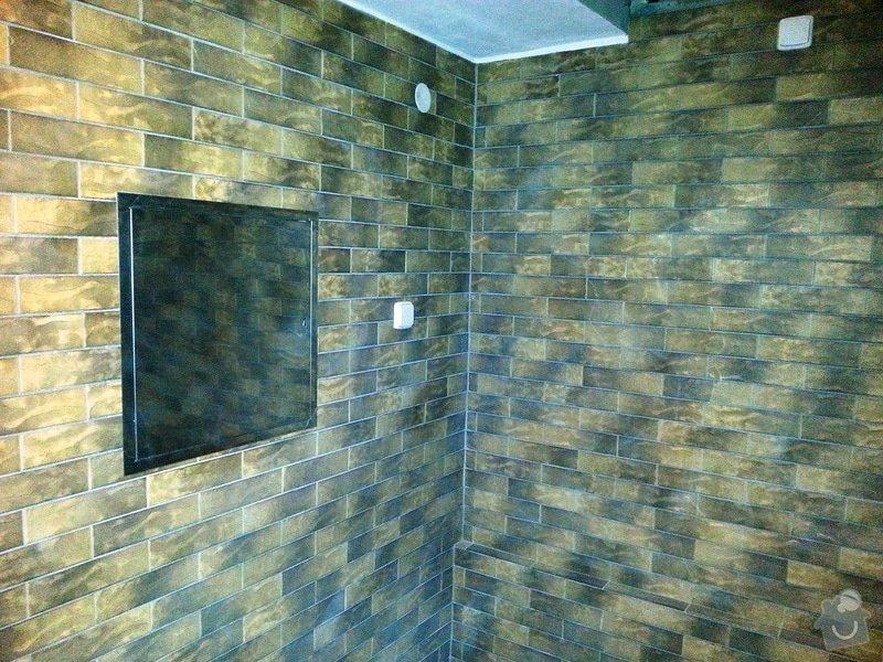 Rekonstrukce sklepní místnosti v RD: 20121208_204112