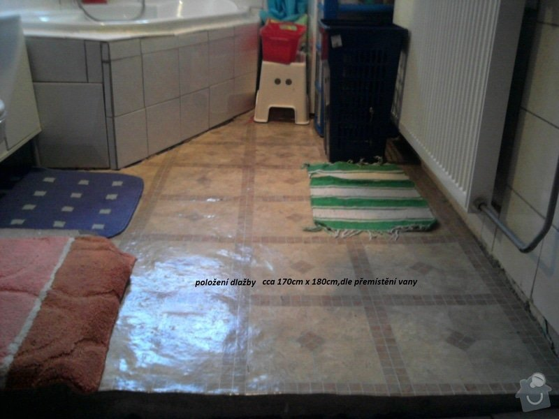 Obložení koupelny,zednické úpravy: koupelna_3_