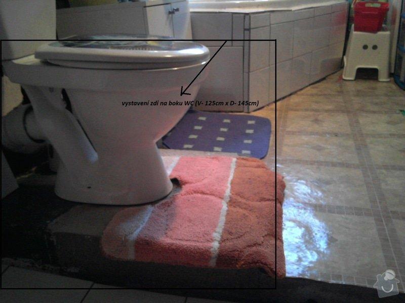 Obložení koupelny,zednické úpravy: koupelna_4_