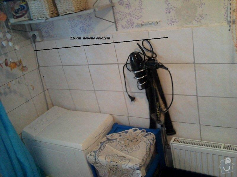 Obložení koupelny,zednické úpravy: koupelna_6_