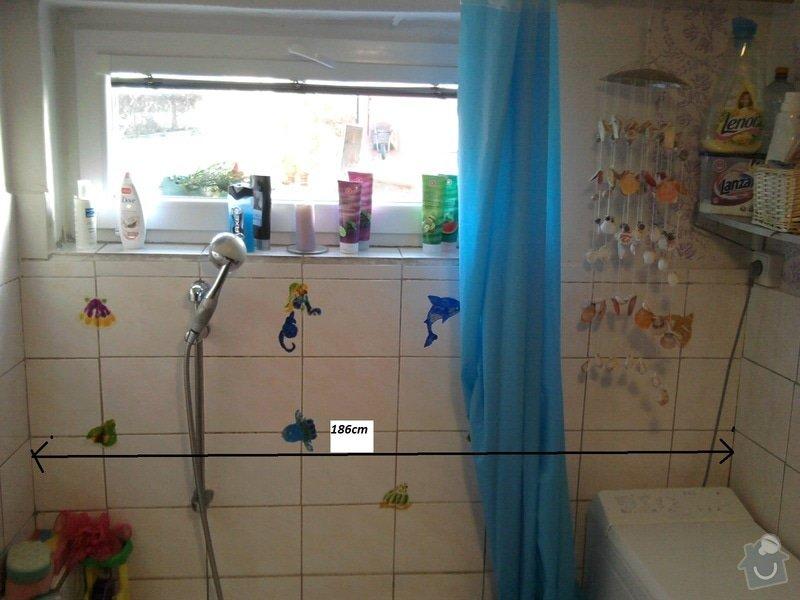 Obložení koupelny,zednické úpravy: koupelna_7_