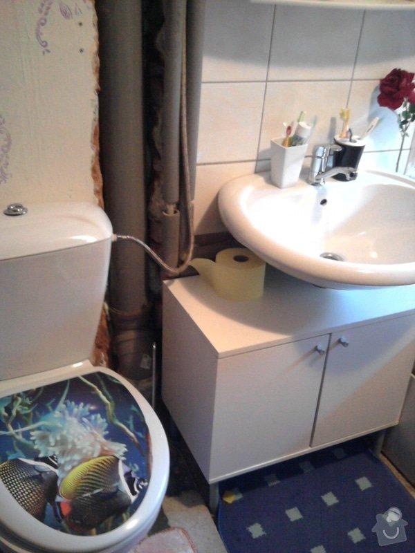 Obložení koupelny,zednické úpravy: koupelna_9_