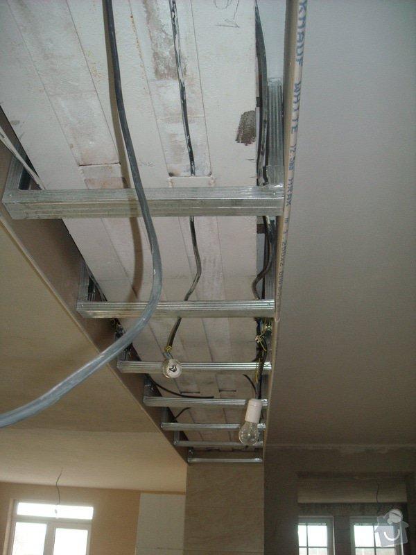 Kompletace elektřiny: DSCN4952