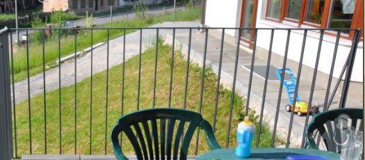 Balkonové zábradlí: Zabradli3