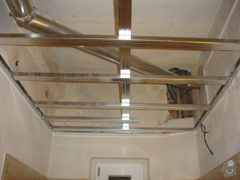 Rekonstrukce koupelny: DSC00705
