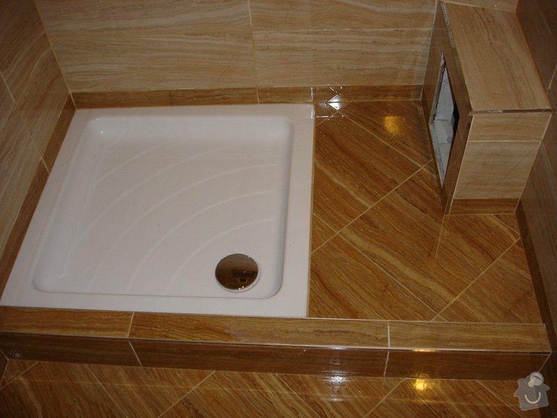 Rekonstrukce koupelny: DSC00715
