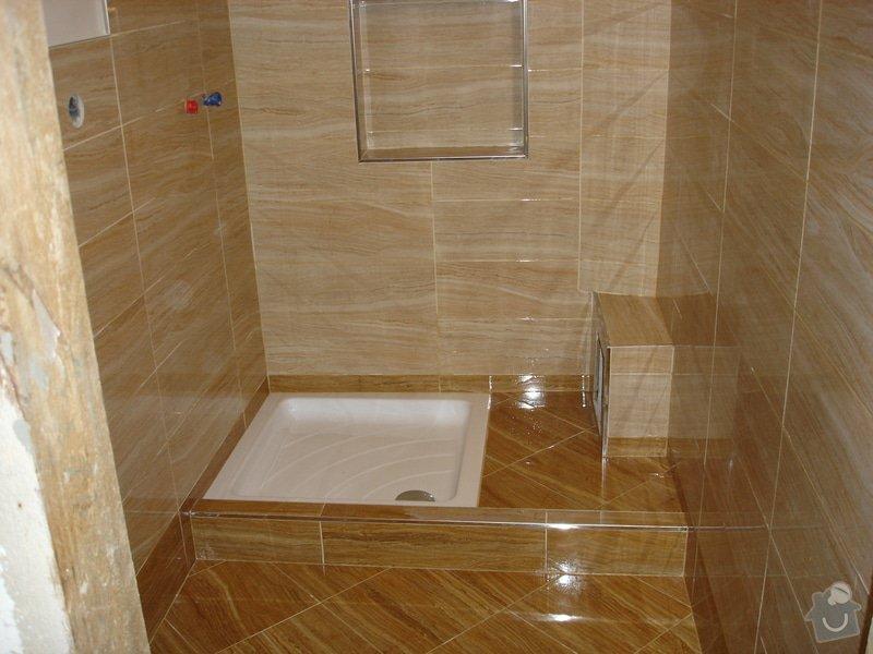 Rekonstrukce koupelny: DSC00717