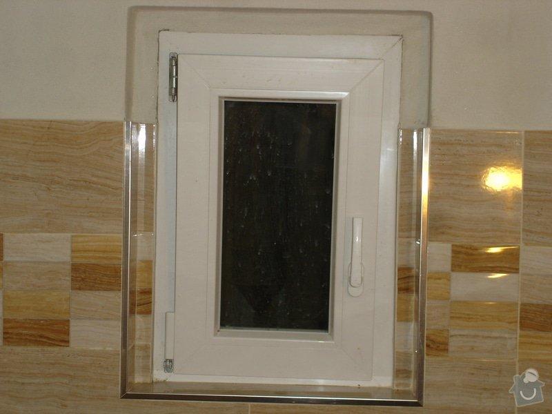Rekonstrukce koupelny: DSC00726