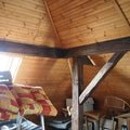 Rekonstrukce podkrovi p2103091