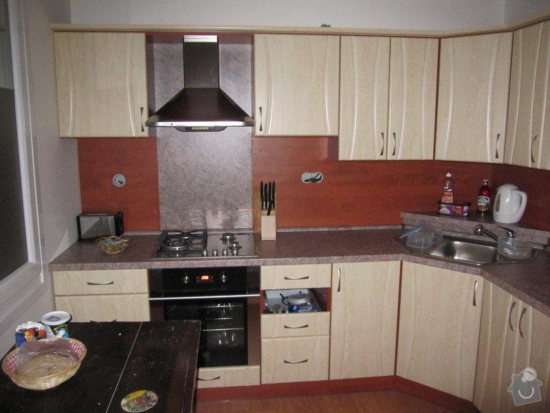 Kuchyně: IMG_1281