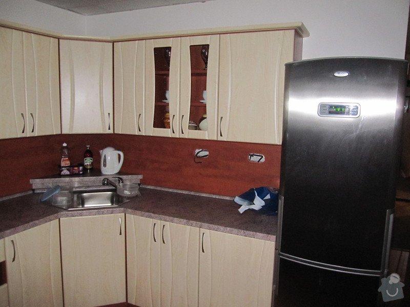 Kuchyně: IMG_1282