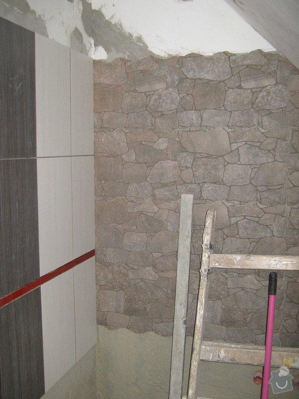 Koupelna komplet vše: IMG_6059