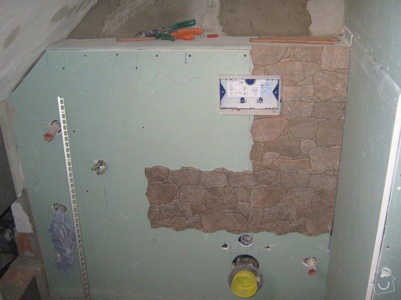 Koupelna komplet vše: IMG_6064
