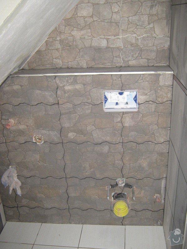 Koupelna komplet vše: IMG_6074