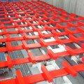 Lakovani nastrik strikani plastovych dilu p1030629