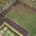 Revitalizace zahrady prace 001