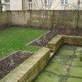 Revitalizace zahrady prace 003