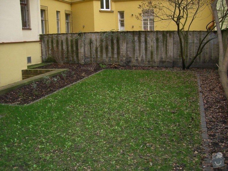 Revitalizace zahrady.: prace_005