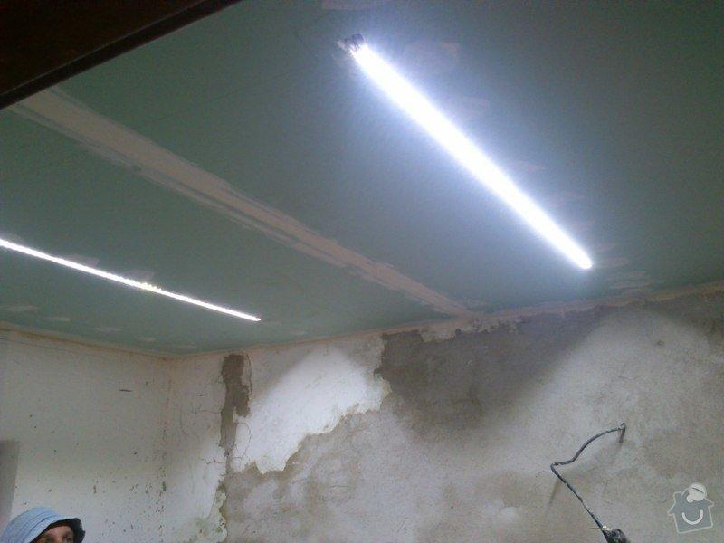 Rekonstrukce Rozvodu RD Koňetopy: DSC_0155