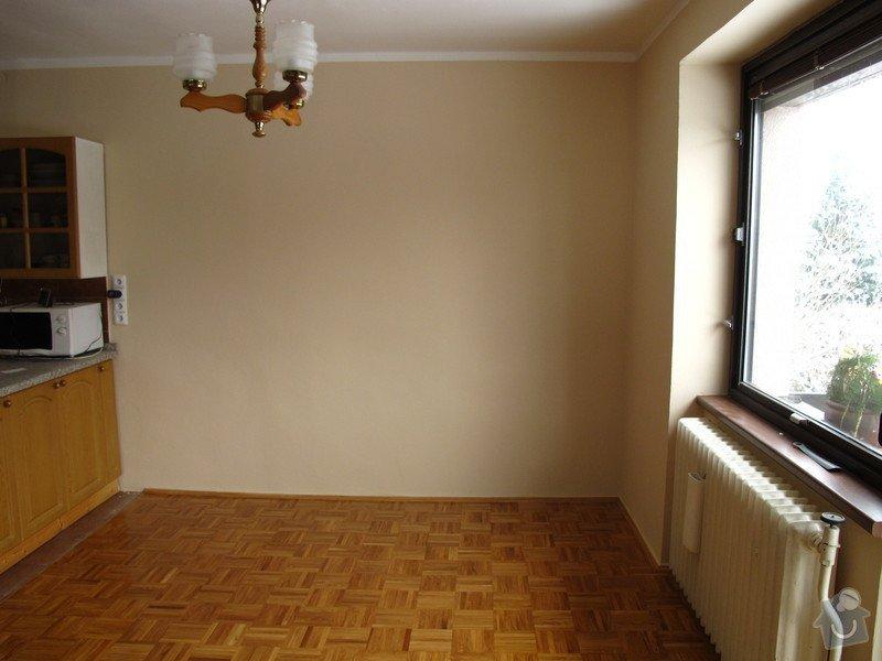 Renovace dřevěné podlahy a malování: podlaha_004