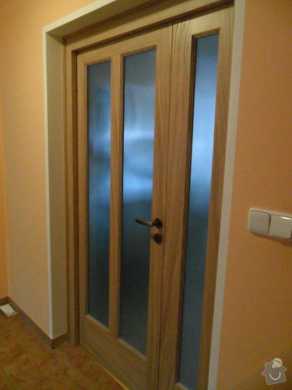 Masivní interiérové dveře včetně zárubně: SAM_0662_interierove_dvere_masiv