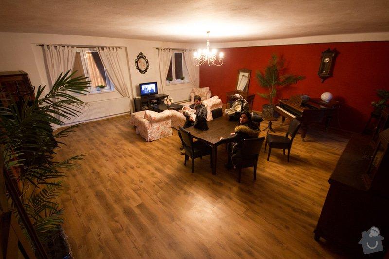 Návrh interiéru: IMG_3672