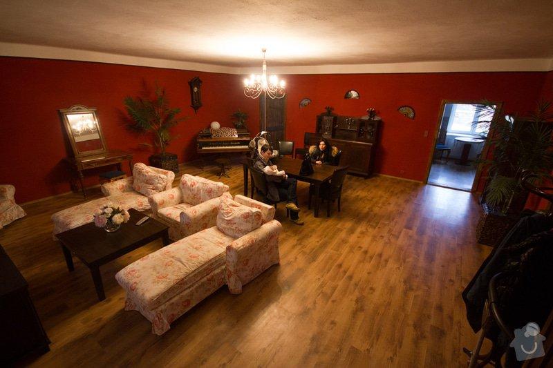 Návrh interiéru: IMG_3673
