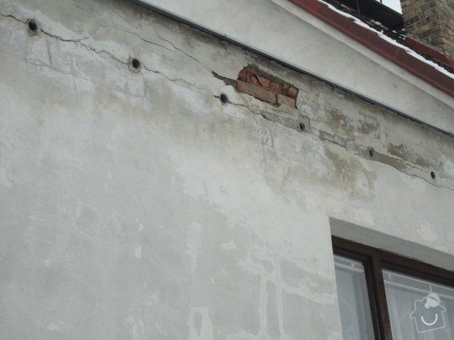 Opravu-rekonstrukci ploché střechy: DSC01740