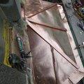 Odborne posouzeni navrh napravnych opatreni a technicky dozor imgp2462