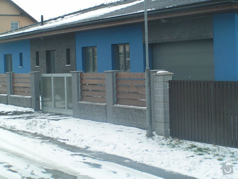 Stavba RD: PICT0866