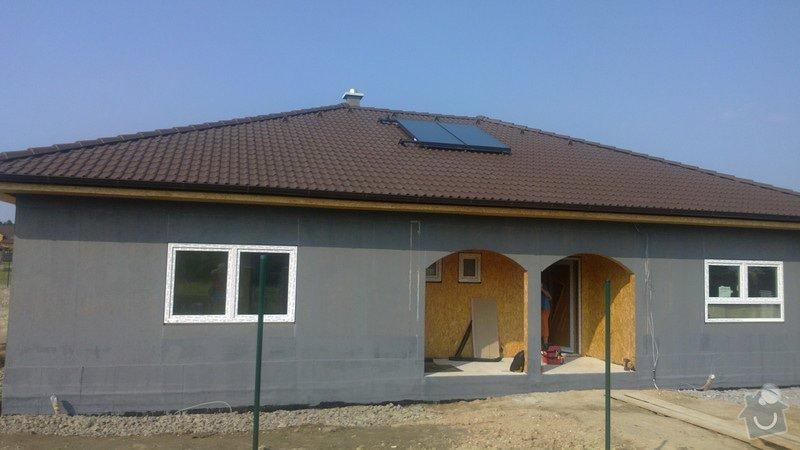 Solární ohřev a fasáda RD: nokia_2013-1_338
