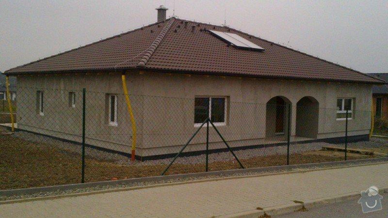 Solární ohřev a fasáda RD: nokia_2013-1_374