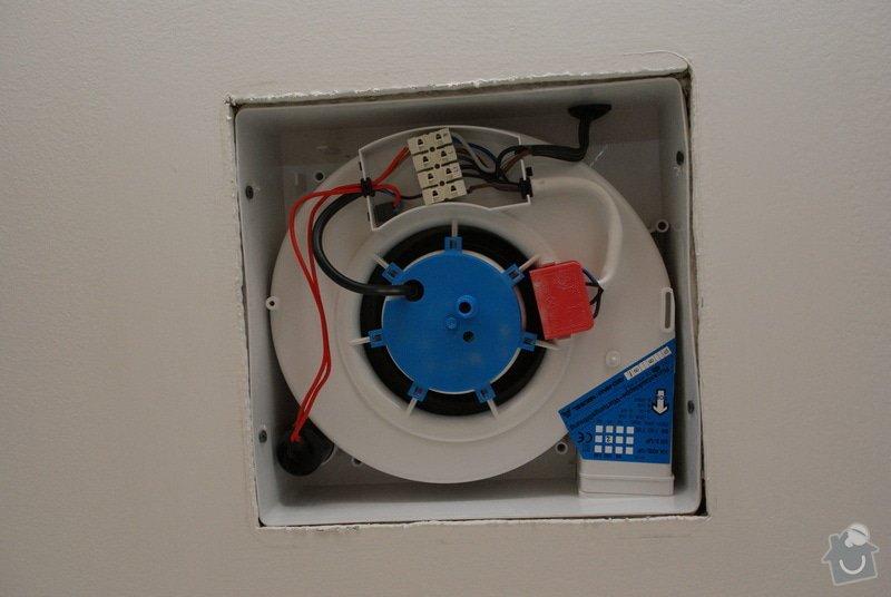 Elektrikár - oprava vetrákov: DSC00229
