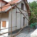 Odborne posouzeni navrh reseni a technicky dozor investora pu imgp0836