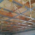 Podhled a svetelne rampy v rd imag0588