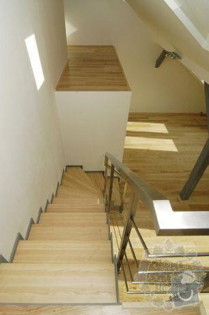 Návrh a realizace šatny v půdnim bytě: obr3