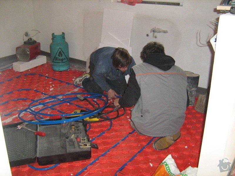 Podlahové vytápění: podlahove_topeni_Citoliby_005